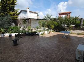 <br>Cyprus property, Apartment for holiday rent ID:10845