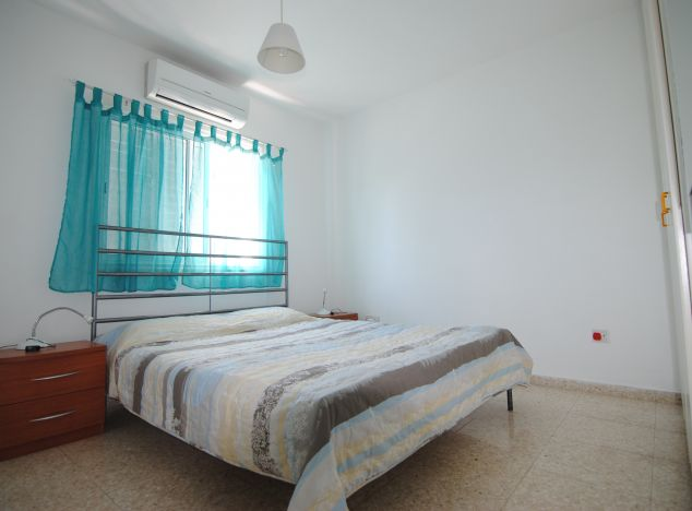 Sell Apartment 10845 in Larnaca