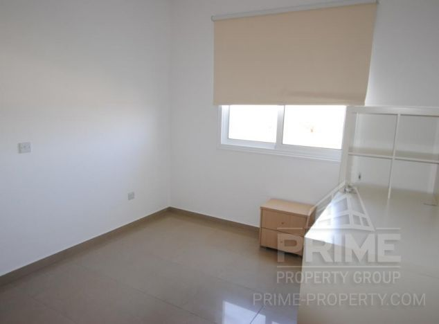 <br>Cyprus property, Apartment for rent ID:10846