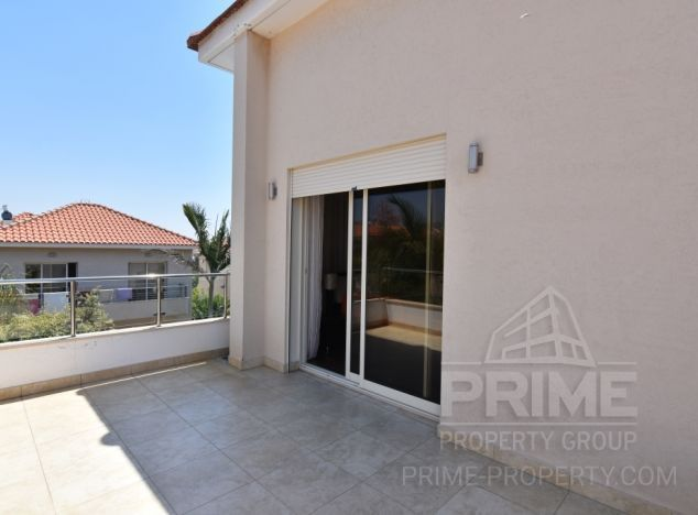 Buy Villa 10847 in Limassol