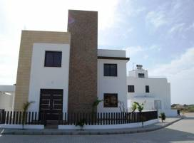Cyprus property, Villa for sale ID:10850