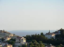 Cyprus property, Land for sale ID:10853
