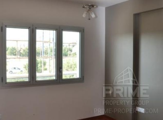 Cyprus property, Apartment for sale ID:1086