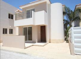 <br>Cyprus property, Villa for sale ID:10864