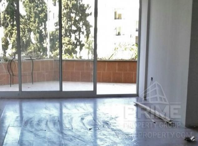 Cyprus property, Apartment for sale ID:10866