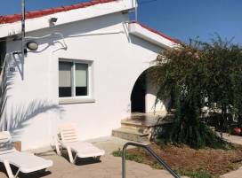 Cyprus property, Villa for rent ID:10869
