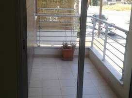 Cyprus property, Apartment for sale ID:10871