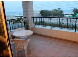 Cyprus property, Apartment for sale ID:10877