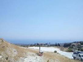 Cyprus property, Land for sale ID:10880
