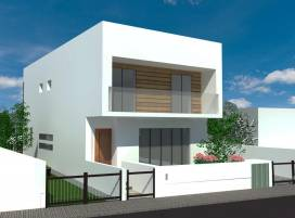Cyprus property, Villa for sale ID:10884