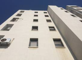 Property in Cyprus, Apartment for sale ID:10899