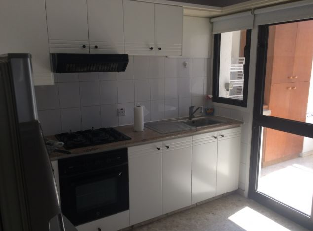Apartment 10899 on sell in Larnaca