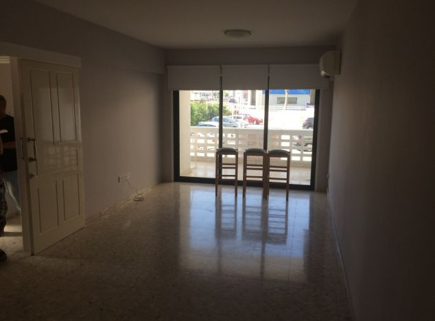 Sell Apartment 10899 in Larnaca
