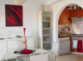Cyprus property, Apartment for sale ID:10909