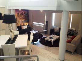 Cyprus property, Apartment for rent ID:10916