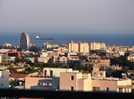 Cyprus property, Apartment for sale ID:10919