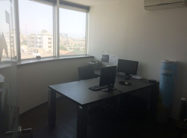 Sell Office 10921 in Larnaca