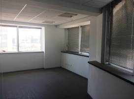 Cyprus property, Office for rent ID:10922
