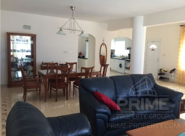Cyprus property, Villa for sale ID:10926