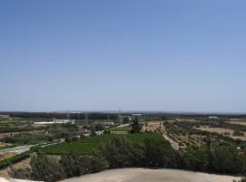 Cyprus property, Land for sale ID:10928