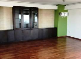Cyprus property, Apartment for rent ID:10929