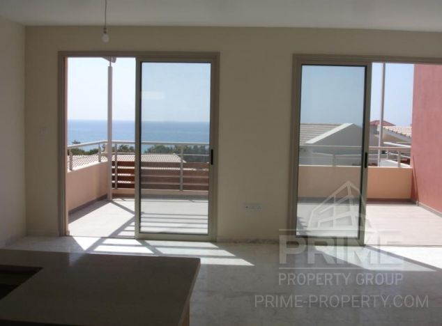Buy Apartment 1093 in Limassol