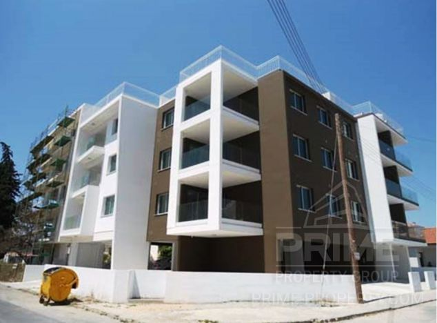 Cyprus property, Building for sale ID:10931