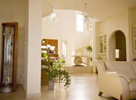 Cyprus property, Villa for rent ID:10949