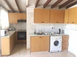 Cyprus property, Apartment for rent ID:10950