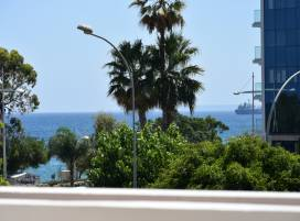 Cyprus property, Apartment for sale ID:10958