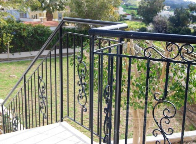 Cyprus property, Villa for rent ID:10961