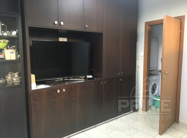 Cyprus property, Office for rent ID:10962