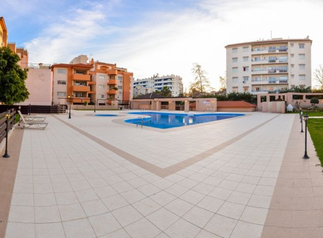 <br>Cyprus property, Apartment for sale ID:1097