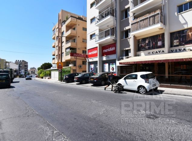 Cyprus property, Land for sale ID:10973