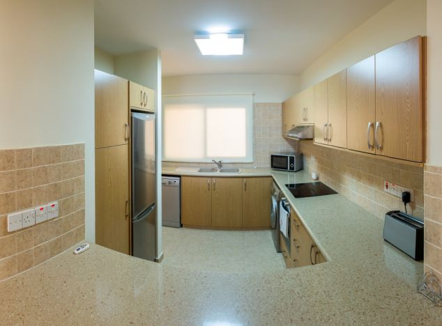 Buy Apartment 1098 in Limassol