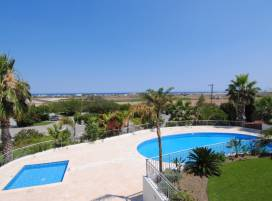 Cyprus property, Apartment for rent ID:10988