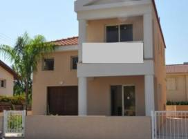 Cyprus property, Villa for sale ID:1099