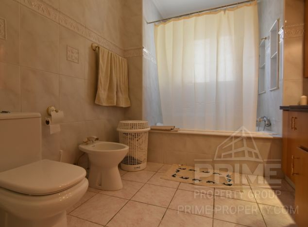 Cyprus property, Villa for sale ID:10992
