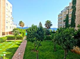 Cyprus property, Apartment for rent ID:10996