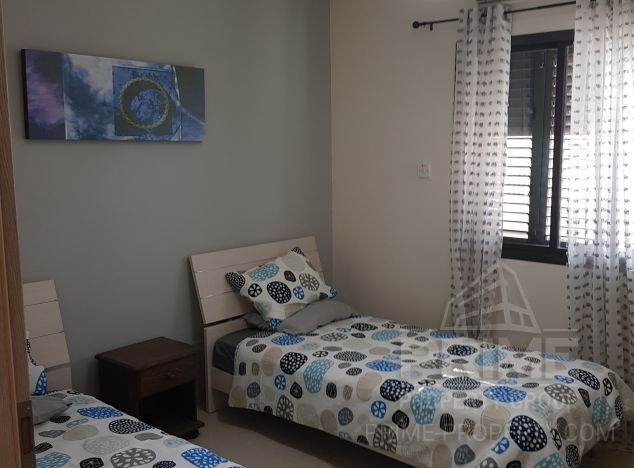 Cyprus property, Apartment for sale ID:10999