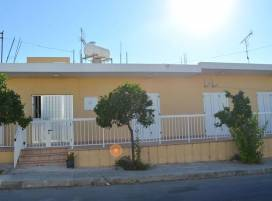 Cyprus property, Bungalow for sale ID:11011