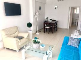 Cyprus property, Apartment for rent ID:11012