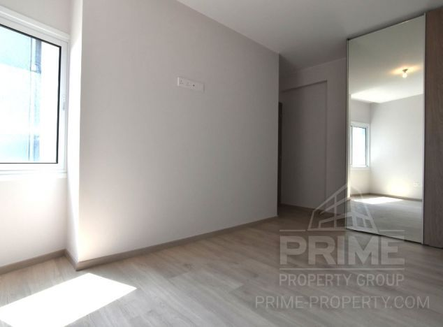 Buy Apartment 11015 in Limassol