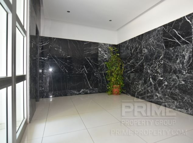 Apartment 11015 on sell in Limassol