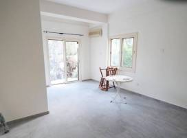 Cyprus property, Apartment for rent ID:11019