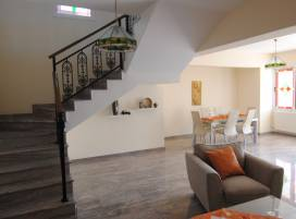 <br>Cyprus property, Villa for rent ID:11020