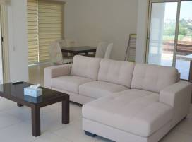 Cyprus property, Villa for rent ID:11024