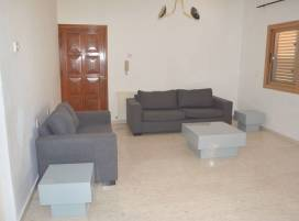 Cyprus property, Penthouse for rent ID:11026