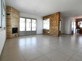 Cyprus property, Penthouse for sale ID:11032