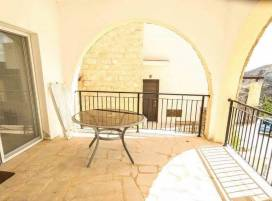 Cyprus property, Villa for rent ID:11039